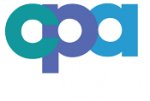 Curtis Plumstone Associates