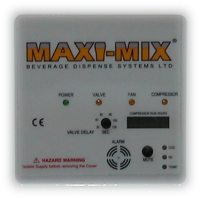maxi-mix-machine