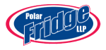 Fridge Solutions LLP