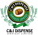 C&J Dispense Services Limited