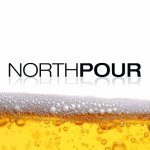 NorthPour