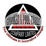 Snooker & Pool Table Company
