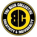 The Beer Collective